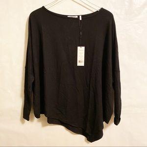 Helmut Lang | Oversize Pullover